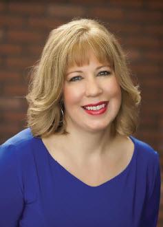 Kimberley Linert Profile Photo